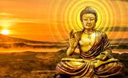 PODNIKÁNÍ PODLE PĚTI BUDDHISTICKÝCH PRINCIPŮ